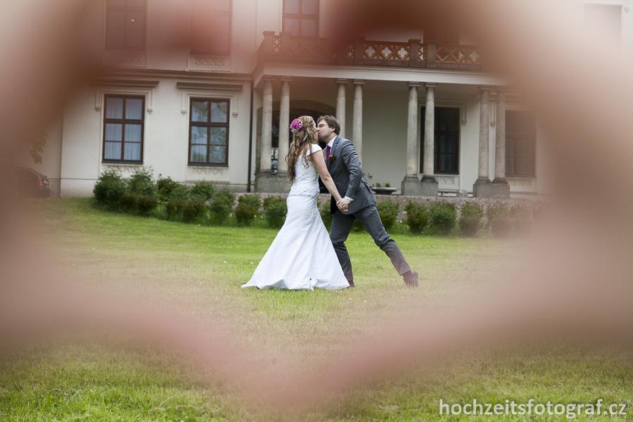 Hochzeit Fotos vom Profi